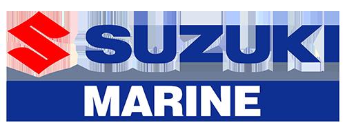 Cap Azur Marine | Suzuki Marine